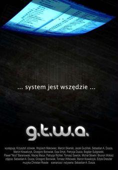 G.T.W.A. (2011)