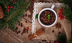 Coffee is a magical drink full of rich, complex flavors and pleasant aroma. But did you know that you could use coffee to its fullest potential by pairing it with food? Just like any wine or beer, the principal is still the same.
