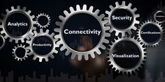 Make Money Online - internet marketing