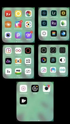 photography apps iphone / photography apps ` photography apps iphone ` photography apps for android ` photography apps free ` photography apps iphone free ` photography apps photo editing ` photography apps iphone photo editing ` photography apps videos Photography Editing Apps, Good Photo Editing Apps, Photo Editing Vsco, Video Editing Apps, Tumblr Photography, Iphone Photography, Free Photography, Photography Apps For Android, Photography Courses