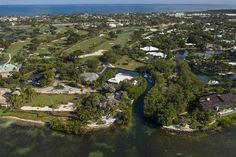 10 CANNON POINT, KEY LARGO, FL - Luxury Pulse Real Estate - United States - For sale on LuxuryPulse. Florida Keys, Fort Lauderdale, South Beach, Key Largo Fl, Miami, Boat Slip, Exterior, Sport Fishing, Luxury Real Estate