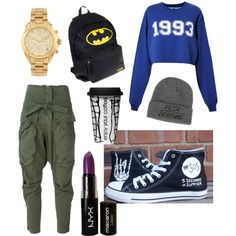 A fashion look from May 2015 featuring long-sleeve shirt, drop crotch pants and canvas sneakers. Browse and shop related looks. Drop Crotch Pants, Dot And Bo, Canvas Sneakers, Msgm, Nyx, Polyvore Fashion, Long Sleeve Shirts, Fashion Looks, Faith
