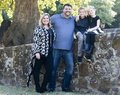 2015 Fab 4 #160: a sample photo from a recent family session in Coppell.  For more from this session, please visit http://www.kevinjamesmccrea.com/2015-fab-4-160/