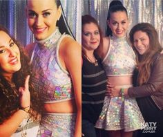 Meet & Greet at the American Airlines Arena show in Miami, USA - 07.03 [HQ] - BrsZ8BMIUAAw2Ax - Katy Perry Brasil Photo Gallery