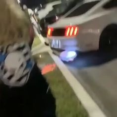 y motos Ford Mustang Luxury Sports Cars, Exotic Sports Cars, Cool Sports Cars, Best Luxury Cars, Sport Cars, Exotic Cars, Luxury Auto, Custom Muscle Cars, Custom Cars