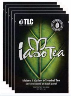 Detox, for weight loss. Iaso tea price in Rand All for South Africa clients. Shop or join our Amassing company. Total Life Changes the company i have join. Become A Distributor, Lose Weight, Weight Loss, Tea Benefits, How To Attract Customers, Burn Belly Fat, Detox Tea, Side Effects, Health And Wellness