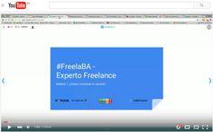 Semana 15/2/16-19/2/16: Presentación del #FreelaBA Módulo 1 (18/2/16)
