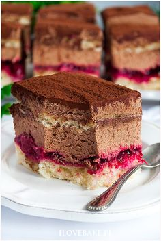 Catering Food, Cookie Desserts, Tiramisu, Cheesecake, Good Food, Food And Drink, Cooking Recipes, Sweets, Meals