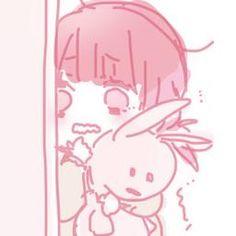 :c ♡ ♡ ♡ [Dm me for credits or remove] ♡ ♡ ♡ Tags: Loli Kawaii, Kawaii Anime Girl, Anime Girl Pink, Anime Art Girl, Anime Bebe, Arte Do Kawaii, 8bit Art, Cute Anime Pics, Kawaii Wallpaper