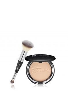 f1dc57b6338 8 Best cream makeup images