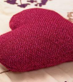 Snowman Cushion Knitting Pattern : Snowman, Knitting patterns and Knitting on Pinterest