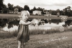 photography, children, outdoors www.countryphotosbylori.com