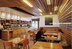 cafe best design - Hledat Googlem
