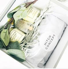 Gift Boxes, All Occasion Gift Box, Curated Gifts – The Hitch Concept All Gifts, Special Gifts, Great Gifts, Curated Gift Boxes, Kraft Boxes, Custom Gift Boxes, Client Gifts, Custom Packaging, Bath And Body