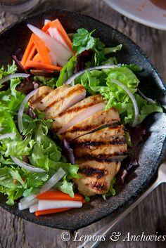 ... --grilled-chicken-salad-chicken-salads.jpg