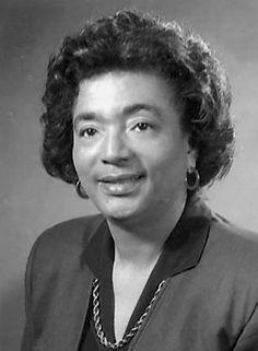 Dr. Veal was named the 95th president of the National Medical Association. Only the fourth woman to serve as its president, Dr. Veal became a spokesperson for more than 25,000 African American physicians.