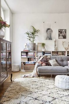 """Foto """"pinnata"""" dalla nostra lettrice Fabrizia Dallai Details of Us: Innamorati di...Librerie... basse!"""