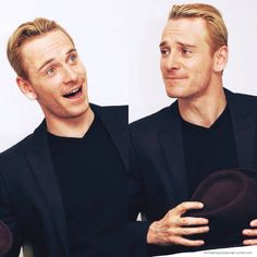 double Fassy
