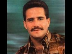 Listen to music from Frankie Ruiz like Desnúdate Mujer, Tú con él & more. Find the latest tracks, albums, and images from Frankie Ruiz. Sound Of Music, Music Is Life, My Music, Music Games, Squat, Frankie Ruiz, Puerto Rican Music, Puerto Rican People, Musica Salsa