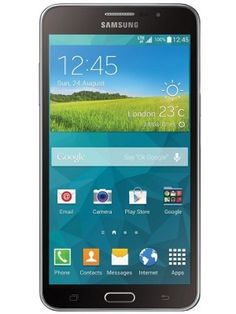 Learn about #samsung #galaxy mega 2 mobile phone specification, features and comparison, Best price to buy this android phablet phone online is Rs. 20900.