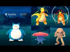 Pokémon GO Rare Catches! Snorlax,Charizard,Dragonite & More (Valentine`s Day Event) - WATCH VIDEO HERE -> http://philippinesonline.info/entertainment/pokemon-go-rare-catches-snorlaxcharizarddragonite-more-valentines-day-event/   Catching High CP/IV Rare Pokemon Pokemon GO! Epic High CP Rare Catches Pokemon GO.Charizard,Dragonite,Snorlax,Hitmonlee,Wartortle,Hitmonchan,Chansey,Smoochum & More!  With Valentine's Day just around the corner, we couldn't think of a sw