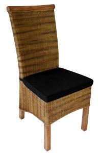 Vypestujte si smrčok jedlý vo vlastnej záhrade | Urob si sám Floor Chair, Accent Chairs, Flooring, Furniture, Home Decor, Comfortable Office Chair, Upholstered Chairs, Decoration Home, Room Decor