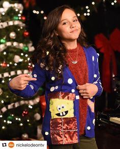 706.5k Followers, 415 Following, 2,505 Posts - See Instagram photos and videos from Breanna Yde (@breannayde)