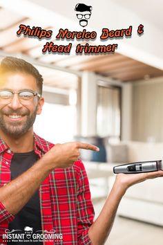 Beard trimmer reviews, best beard trimmer 2019, best beard trimmer 2018, best beard trimmer, beard trimmer review, suprent beard trimmer, best multigroom trimmer 2018, suprent beard trimmer review, best budget beard trimmer,  best budget beard trimmer 2019 Beard Trimming Guide, Beard Head, Beard Trimmer Reviews, Buyers Guide, Best Budget, Hair Styles, Ideas, Hair Plait Styles