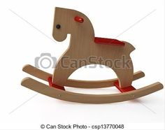 Rocking Chair, Rocking Horses, Baby Cartoon, Baby Socks, Handmade Wooden, Stock Photos, Pure Products, Wool, Classic