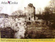Slezskoostravský hrad - AtlasCeska.cz Evernote, Painting, Art, Art Background, Painting Art, Kunst, Paintings, Performing Arts, Painted Canvas