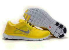 release date 8c02f a0177 Nike free,Women running shoes,roshe  20 for gift,now.get it