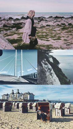 iloveyoumydear, Rügen travel guide, Baltic sea ,Ostsee, Camping, Caravan