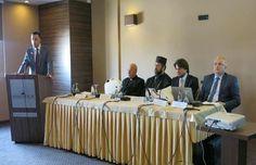 Qeveria e ka prioritet parandalimin e ekstremizmit dhe radikalizmit