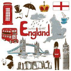 European Countries Flags & Capitals Archives - KidsPressMagazine.com