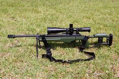 TRG Rifles picture thread.....??