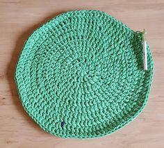KotToOn T-shirt yarn www.knitpl.com zpagetti yarns wloczki recycling crochet szydelko