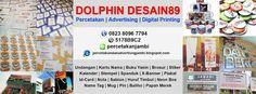 Percetakan dan Advertising Jambi || 5178B9C2 BBM || 0823 8096 7794 SMS…