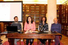 Arriva un nuovo festival a Macerata: il 20 e 21 maggio cè Terroir Marche