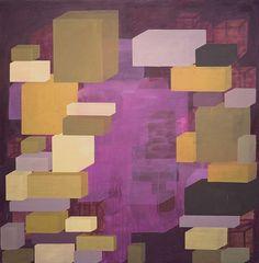 Taiteilijat - Kuvataiteilijamatrikkeli Abstract, Artwork, Summary, Work Of Art, Auguste Rodin Artwork, Artworks, Illustrators