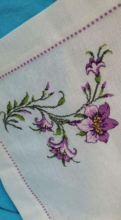 Kanaviçe örnekleri ve şablonları Cross-stitch samples and templates Cross-stitch samples and templates are the most beautiful and easily shared models. In this article you can find 50 cross-stitch sample templates. # Kanaviçeörnek of # Kanaviçeşablon of Cross Stitch Heart, Cross Stitch Borders, Cross Stitch Flowers, Modern Cross Stitch, Cross Stitch Designs, Cross Stitching, Cross Stitch Embroidery, Embroidery Patterns, Hand Embroidery