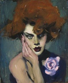 Malcolm Liepke To see the full gallery http://beautifulstuff.altervista.org/malcolm-liepke/