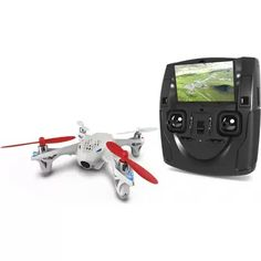 Camera drone with display in remote! Let him spy on the neighbors Hubsan FPV Mini RTF Quadcopter Hubsan Spy Cam, Gifts For Teenage Guys, Gopro, Pilot, Remote Control Drone, Drone For Sale, Toy Camera, Camera Drone, Drone Quadcopter