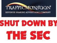 The SEC has filed memorandum acompanying their motion for a TRO is around 31 pages long. When it comes to claiming ROI's on… Way To Make Money, Make Money Online, How To Make, Advertise Your Business, Online Business, Get Rich Quick Schemes, Monsoon, Affiliate Marketing, Internet Marketing