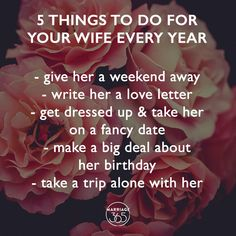 Here's a quick cheat sheet for you husbands out there on ways to show your wife she matters. Best Marriage Advice, Marriage Relationship, Happy Marriage, Love And Marriage, All You Need Is Love, Love Her, Libra, Instagram Software, Loving Wives