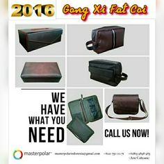"Khusus bagi yang merayakan : ""Selamat Tahun Baru Imlek""   #souvenir #gift #GIFT #cinderamata #kenangan #kulit #sintetis #leather #cowleather #piu #ariecahyana #bercahaya #aspirasi #aspiration #consultant #konsultan #syukur #terimakasih #fabrik #kain #fabric #jaket #bag #wallet #walet #dompet #map #toiletries #fabricwallart #tas"