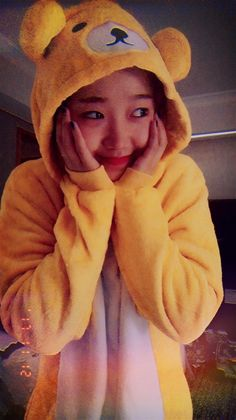 Korean Boys Ulzzang, Ulzzang Couple, Ulzzang Girl, Kpop Girl Groups, Kpop Girls, Tattoo Girl Wallpaper, Mode Kawaii, Fandom Kpop, Choi Yoojung
