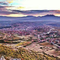 Rahovec, Kosove - ALBANIA  Beni tag dike   #albaniaisbeautiful #albania #kosovo #rahovec #amazing #beautiful #view #culture #history #art #destinations #visitalbania #travel #adventure #explore #colors #follow #share #page #likeforlike #followforfollow