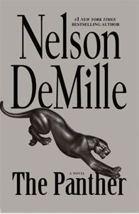 Nelson DeMille - Official Website