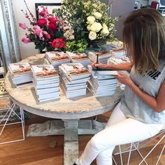 """Lisa Messenger on Instagram: """"Money & Mindfulness pre orders have arrived and are being mailed today and tomorrow! Thanks for your patience. I said I would sign the first hundred but I'm a sucker for our community and we've already had over 1150 pre orders so I'm signing every single one!! I'll sign any others ordered today as well (link to purchase in my profile) Thanks for all the love xxx"""""""
