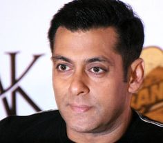 Actor Salman Khan is now facing more trouble — the additional metropolitan magistrate court at Bandra here on Thursday added the harsher Indian Penal Code (IPC) Section of culpable homicide not amount Bollywood Photos, Bollywood Gossip, Bollywood Stars, Bollywood News, Movie Z, Movie Songs, Hindi Movies, Khan Academy, English News Headlines